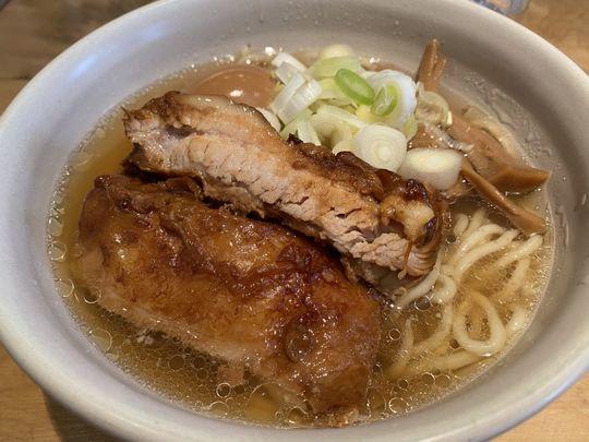 2621_人類麺類1.jpg
