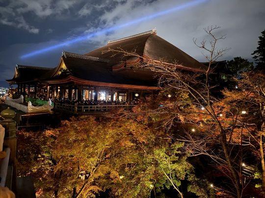 kyoto20_05.jpg