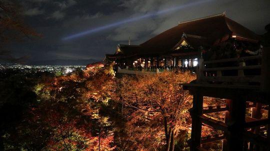 kyoto20_07.jpg