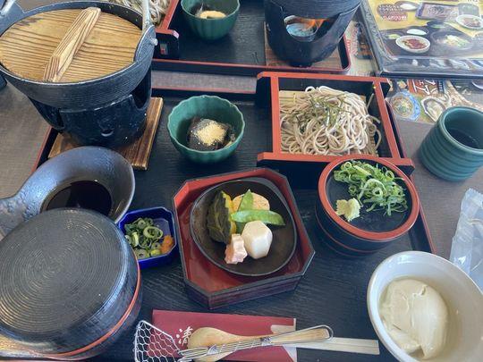 kyoto20_12.jpg